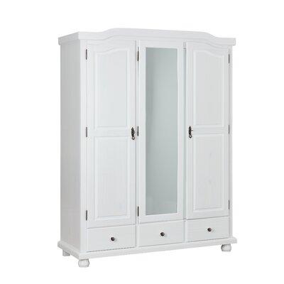 kleider auf raten kaufen raten. Black Bedroom Furniture Sets. Home Design Ideas