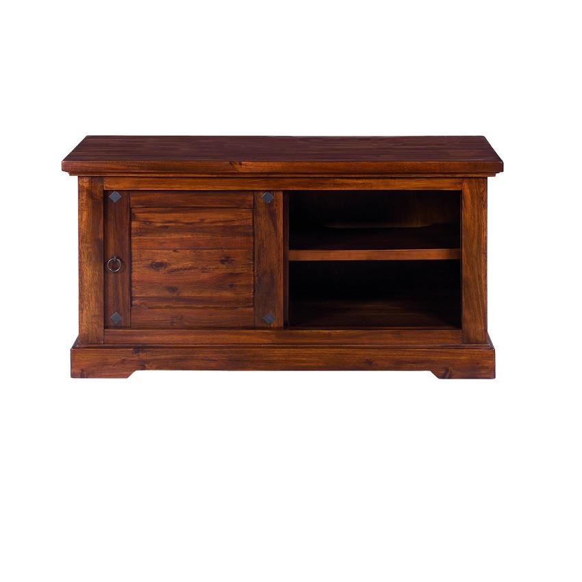 fernseher auf raten kaufen raten. Black Bedroom Furniture Sets. Home Design Ideas