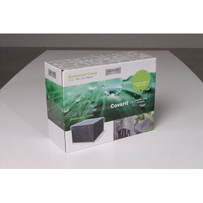 Gartenmöbel-Set Schutzbezug