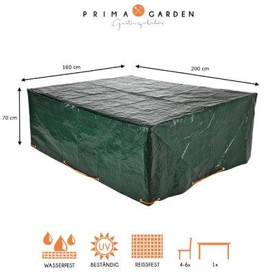 Gartenmöbel-Schutzbezug