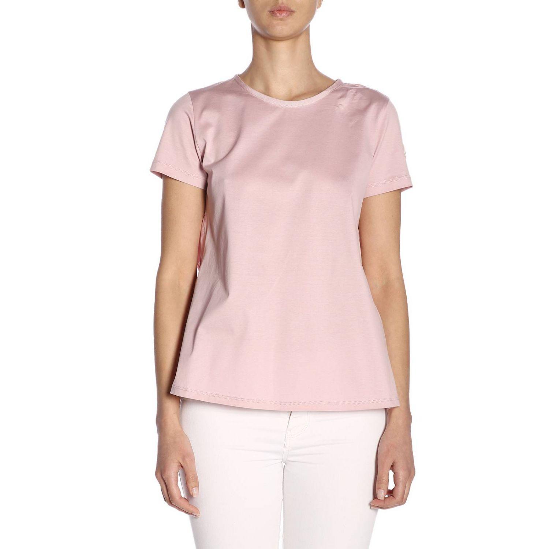 T-shirt Damen Moncler