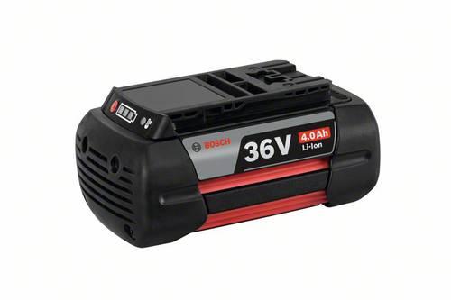 Bosch Accessories 2607336916 Werkzeug-Akku 36V 4Ah Li-Ion