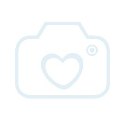 Coppenrath  Esel Frederik Fröhliche Weihnachten - schwarz
