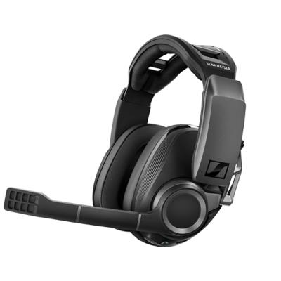 Sennheiser GSP 670 Kabelloses Gaming Headset