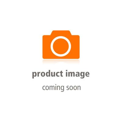 Huawei MediaPad M5 10 Tablet, 10,8' 2K IPS Display, Octa-Core Prozessor, 4GB RAM, 32GB Speicher, Android 8