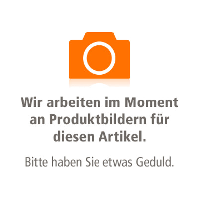Samsung Galaxy A80 128GB Dual-SIM Phantom Black [17cm (6,7') OLED Display, Android 9.0, 48MP+8MP+3D Triple Kamera]