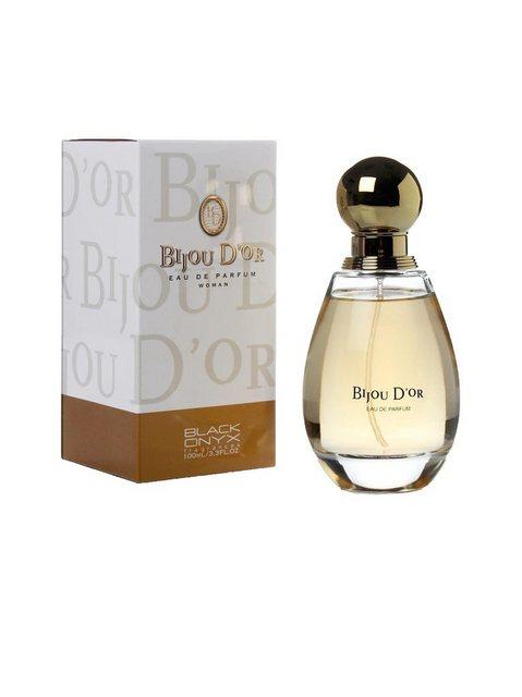 Lady Eau de Parfum