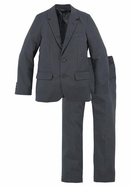 Arizona Anzug (Spar-Set, 2-tlg) für Kids
