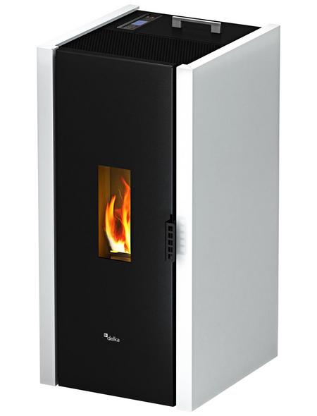 Pelletofen »Free«, 6,5 kW