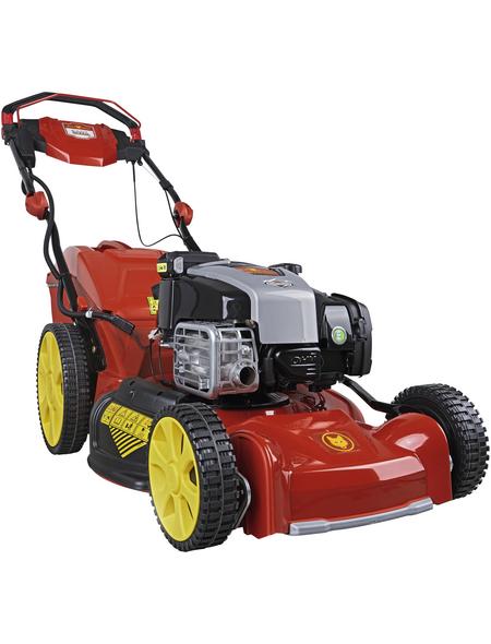 Benzin-Rasenmäher 575 IS