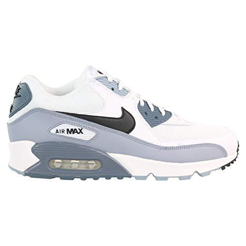 big discount exclusive shoes great look Nike Air Max in Raten shoppen - alle Infos dazu