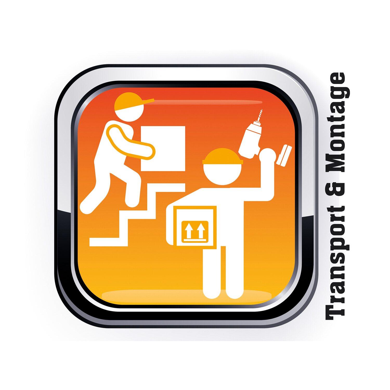 OBI Komplettservice für Ihre Flex-Well Küchenzeile/Küchenblock 160 cm bis 210 cm