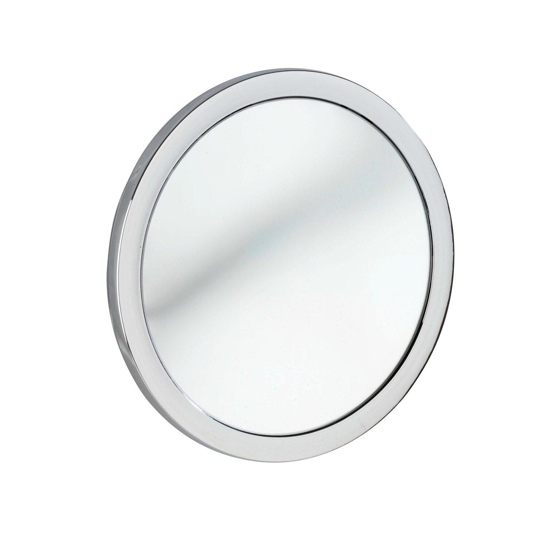 Wenko Vergrößerungs-Kosmetik-Wandspiegel 500 %