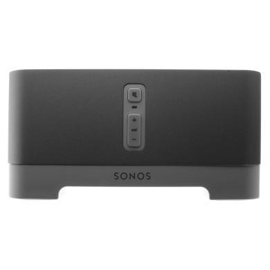 Sonos CONNECT:AMP grau