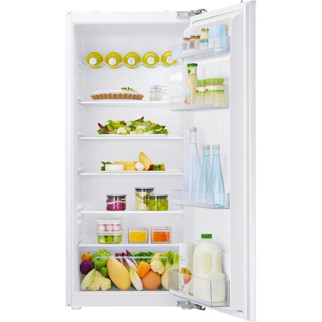 Samsung BRR7GR121WW/EG Kühlschränke - Weiß