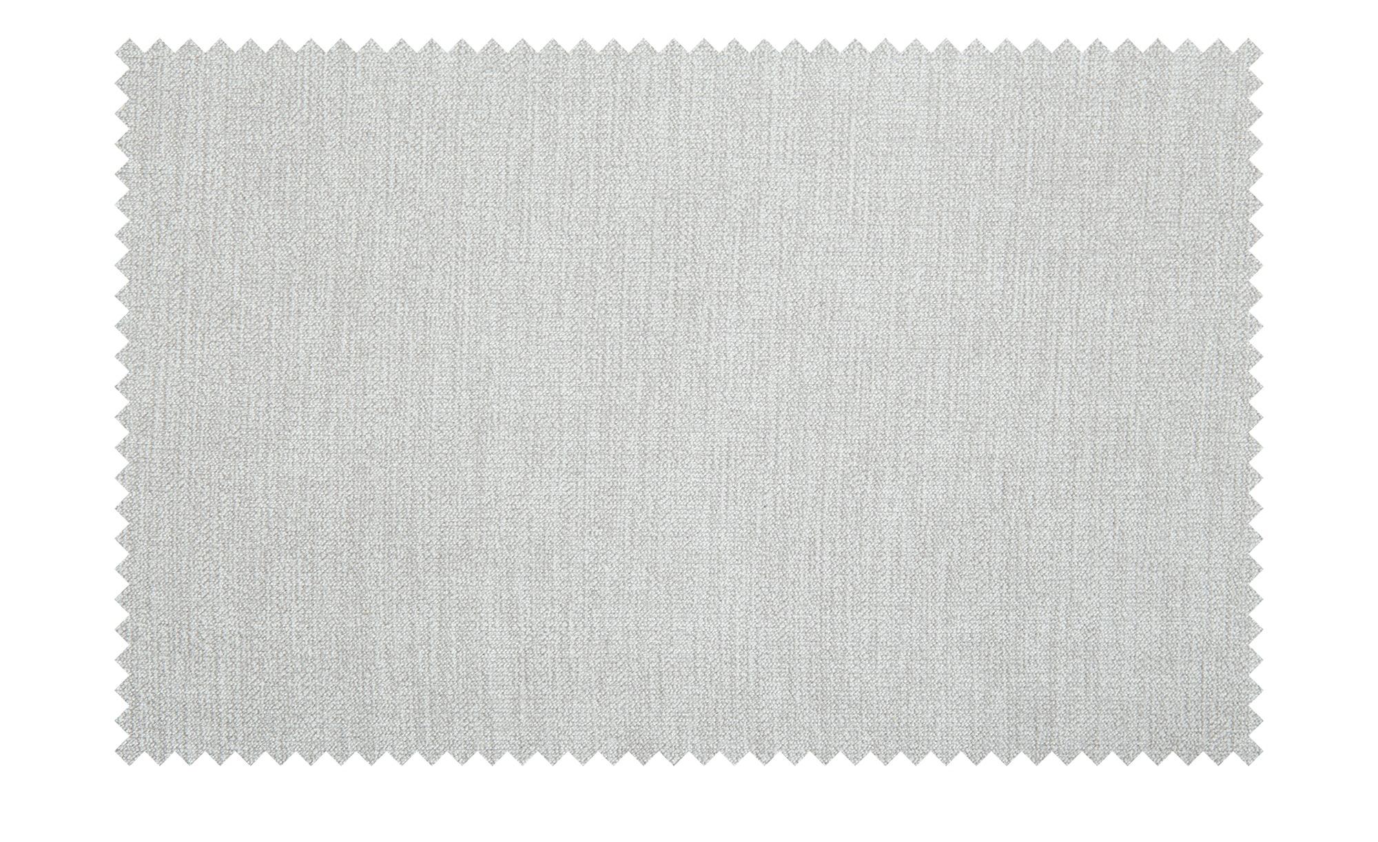 Big Sofa - grau - 289 cm - 92 cm - 115 cm - Sconto