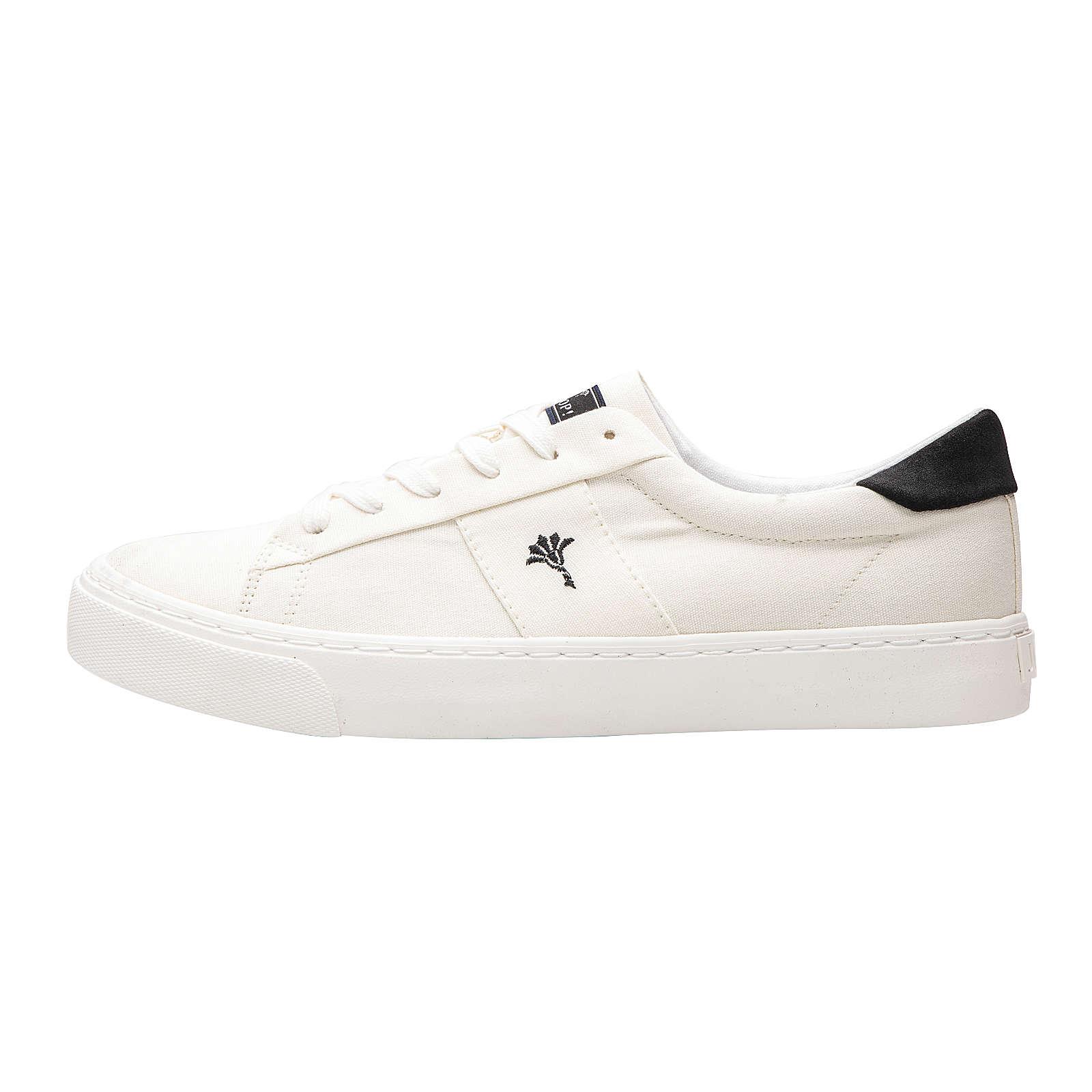 JOOP! sneaker yc7 vascan pool Sneakers Low offwhite Herren Gr. 46