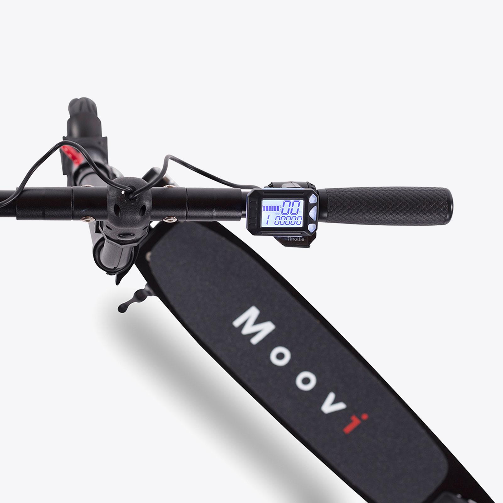 Moovi Mini E-Scooter