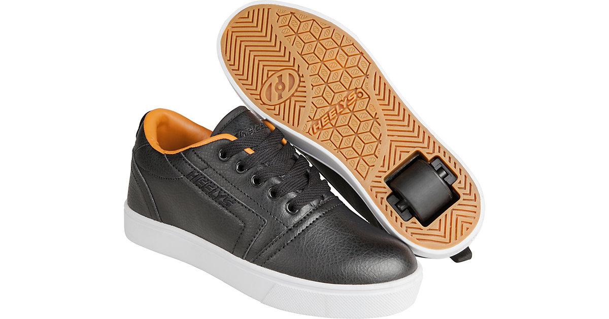 Schuhe mit Rollen , GR8 Pro schwarz Gr. 36,5 Jungen Kinder