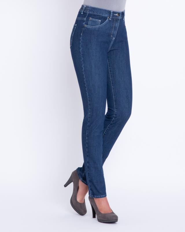 Beauty-Jeans
