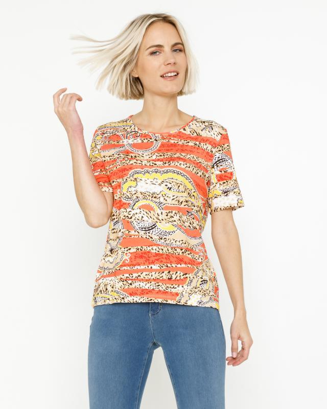 Helena Vera Shirt Geburtstag Edition