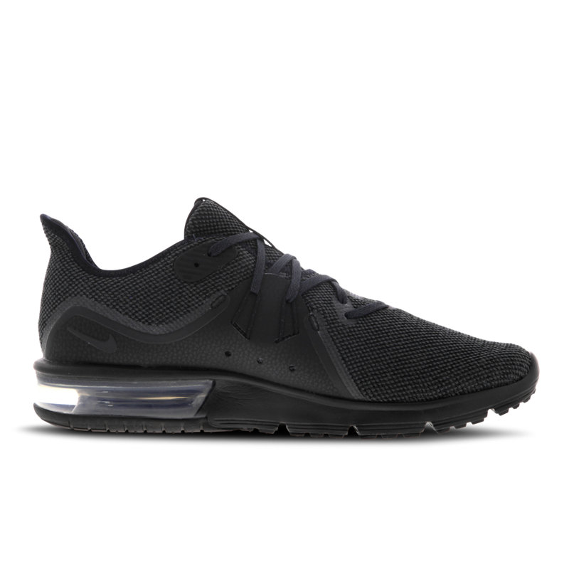 Nike AIR MAX SEQUENT 3 - Herren