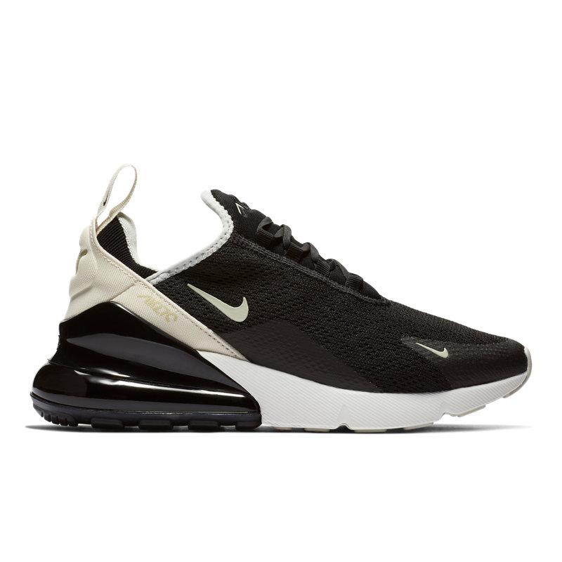 reputable site 08cd9 600e4 Nike air max in Raten shoppen - alle Infos dazu