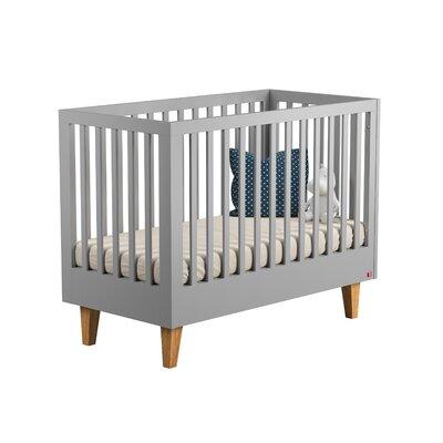 Babybett Danna