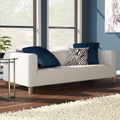 Sofa Eris