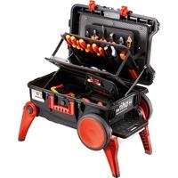 Werkzeug-Set XXL 3 electric