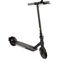 Mi Electric Scooter 1S EU, E-Scooter