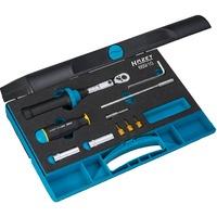 Werkzeug-Satz 669/10, Werkzeug-Set