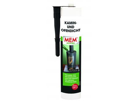 Kamin-/ Ofendicht 310ml
