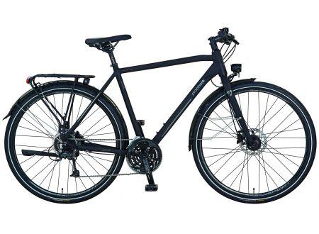 Alu Fahrrad Trekkingbike 28er ENTDECKER SPORT  Ausführung:Herren
