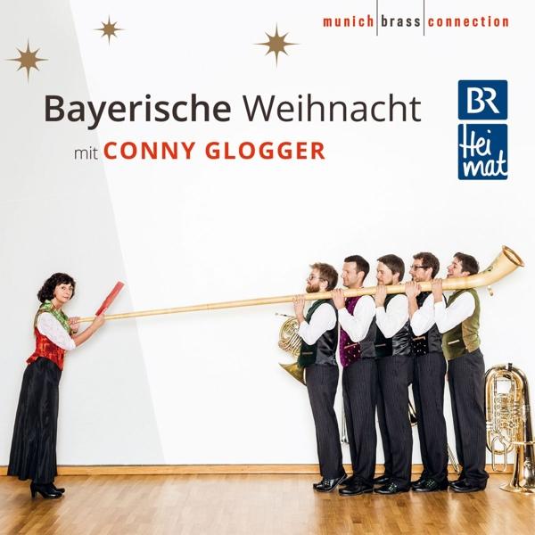 Bayerische Weihnacht