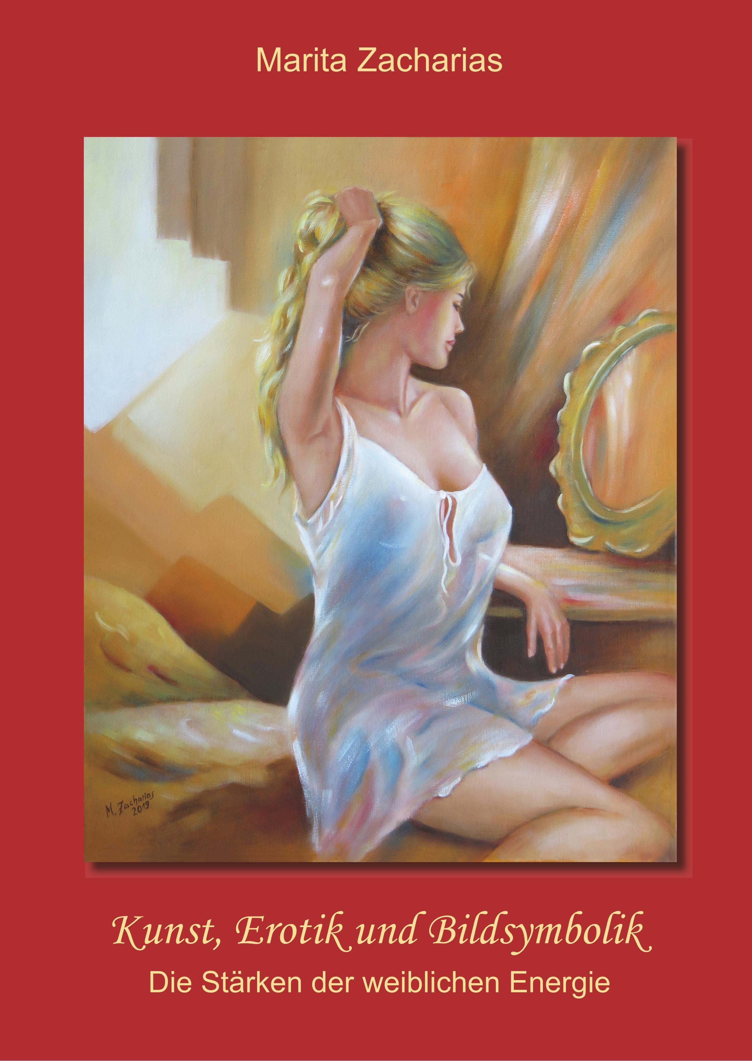kunst, erotik und bildsymbolik