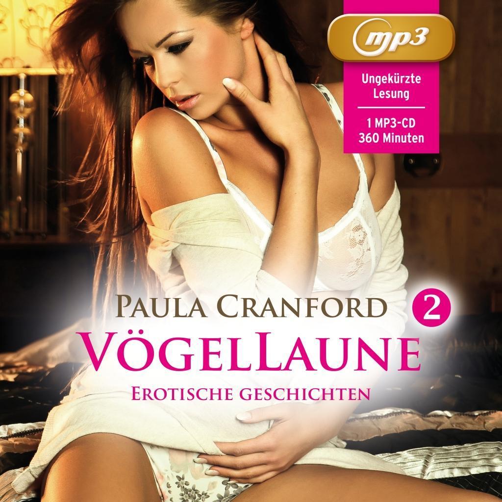 V�gelLaune 2   14 geile erotische Geschichten    Erotik Audio Story