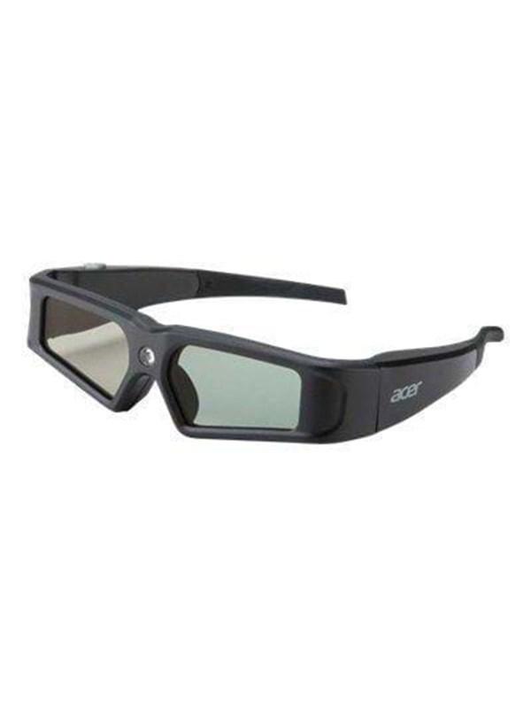 Brillen Jetzt Sicher In Raten Bestellen