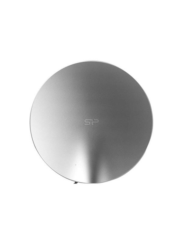 Silicon Power Bolt B80