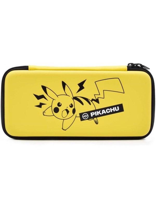 HORI Switch EmBoss Case for Nintendo Switch - Bag - Nintendo Switch