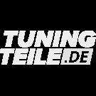 Arlows Silicon Schlauchkit Wasserkühler KTM SX 450 525 03 04 05 06 Kühler Schlauch NEU