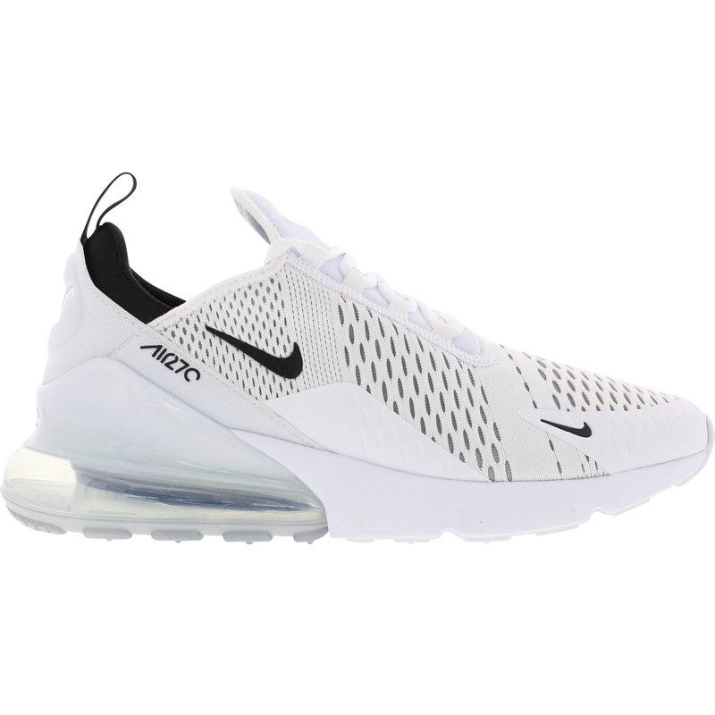 Nike Air Max 1 Herren Sale rettungshundestaffel malteser