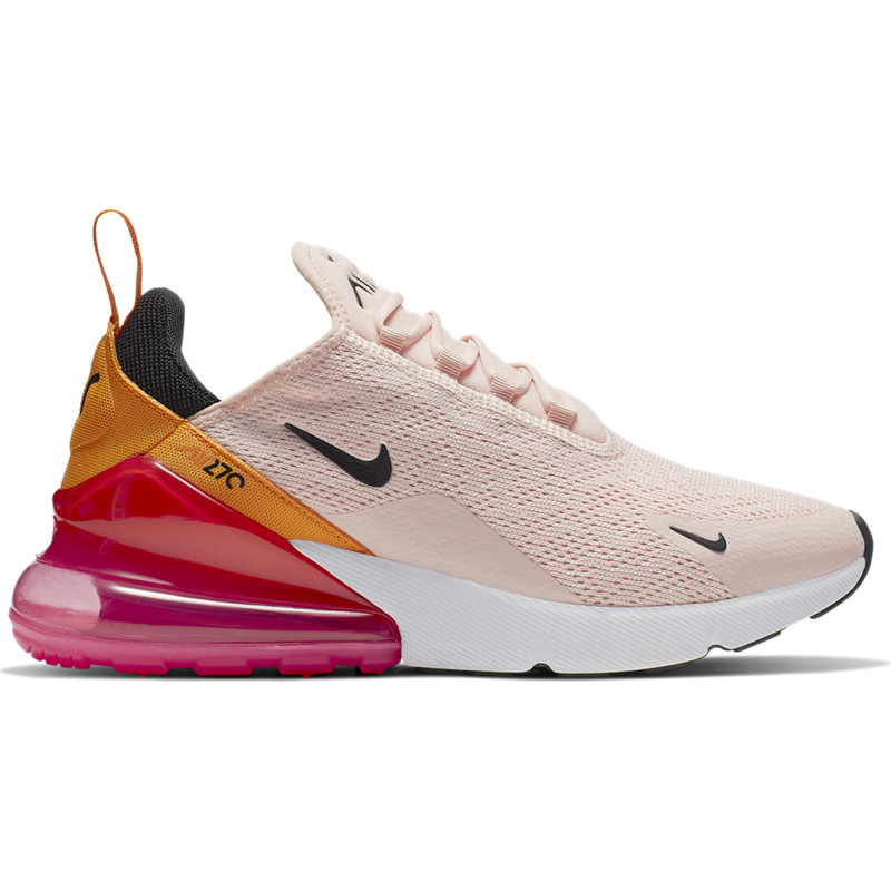 outlet store 0a3e0 02752 nike air max mit klarna kaufen