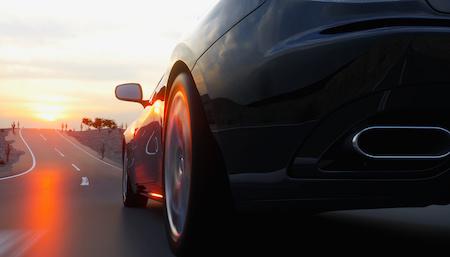 Autozubehör auf Raten kaufen