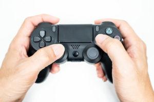 PS4 auf Raten kaufen