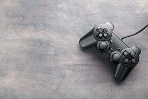 PlayStation 4 auf Raten kaufen