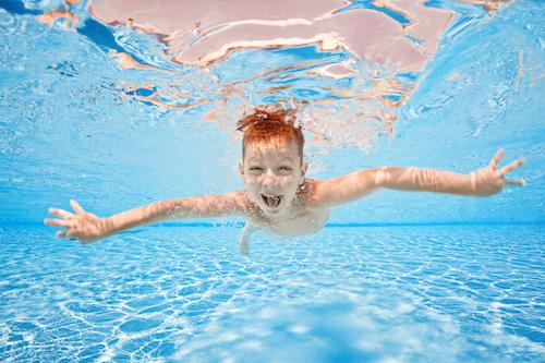 Pool auf Raten kaufen