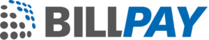 BillPay Ratenrechner