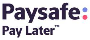 Paysafe Paylater Ratenrechner