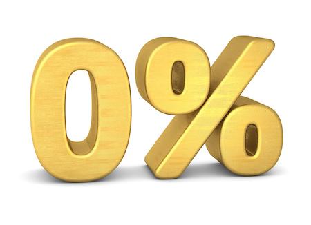 0 prozent finanzierung beim Ratenkauf